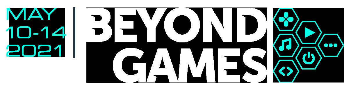 Beyond Games